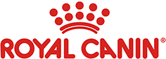 My Royal Canin Logo
